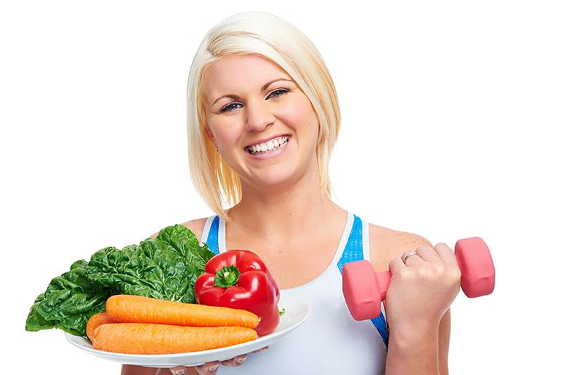 сколько калорий на килограмм веса при похудении