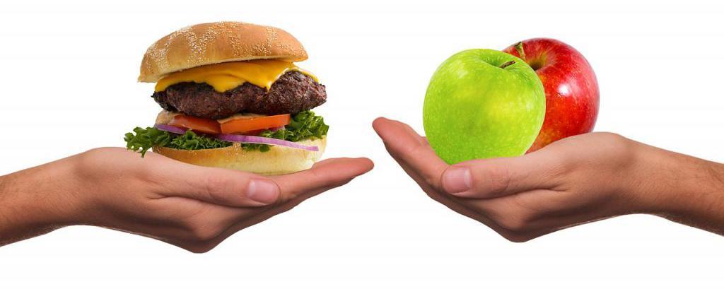 На сколько кг реально можно похудеть за месяц без вреда здоровью.