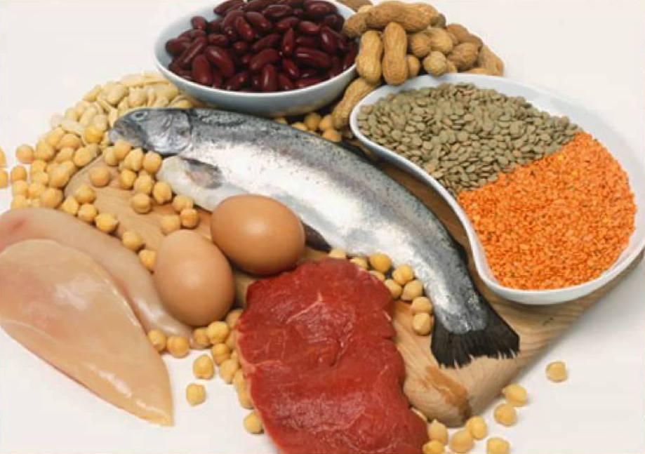 Диета для поддержания веса - расчет калорий. Сбалансированное ... caee13b3a7c
