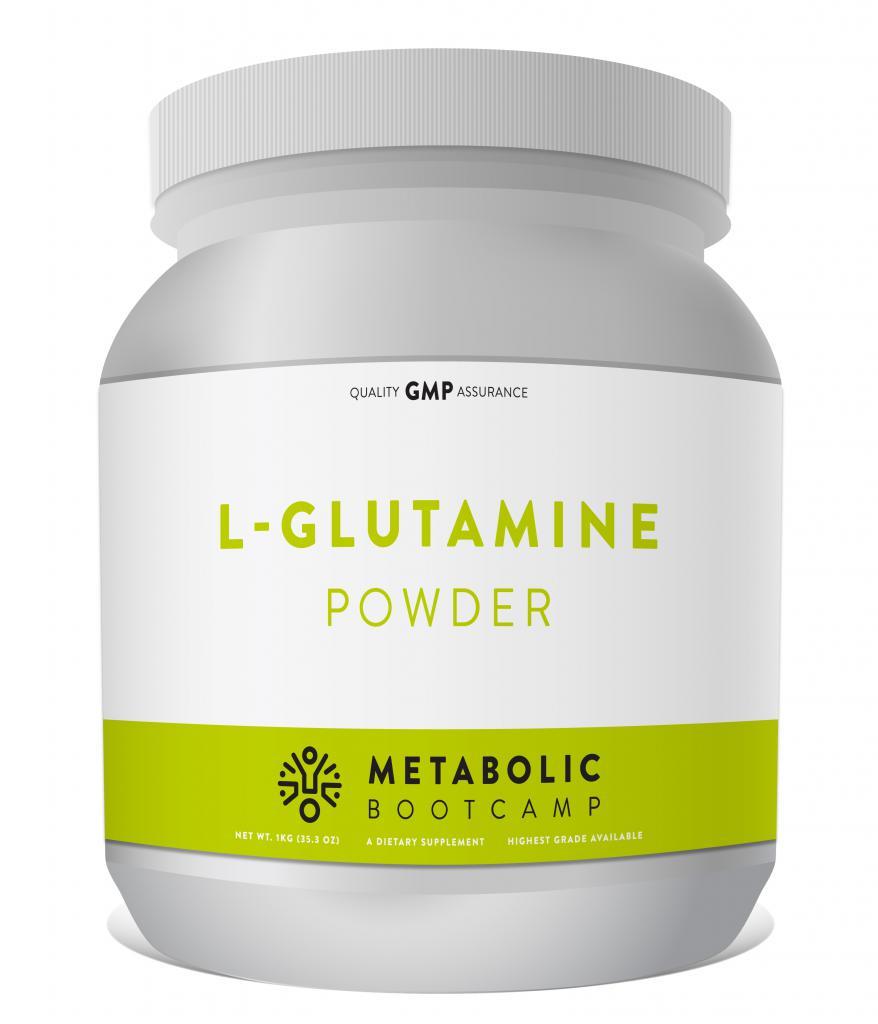 Все преимущества использования глютамина при занятиях спортом рекомендации