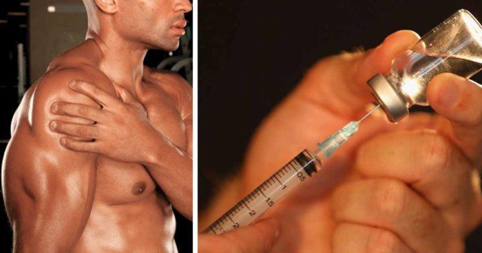 Можно ли применять стероиды при простатите как лечит простатиты у мужчин народными средствами