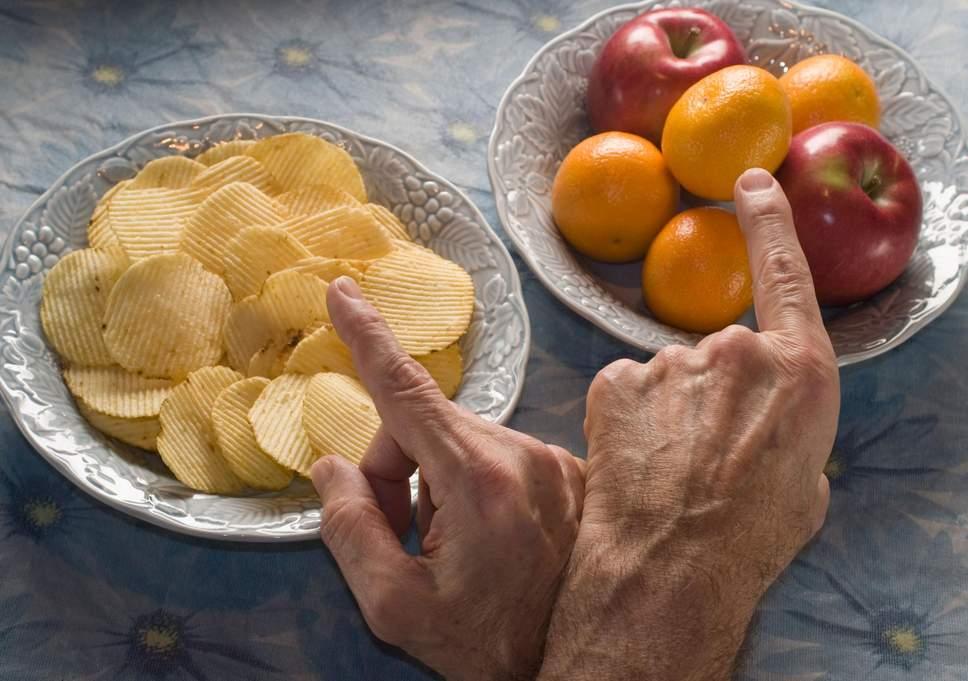 сколько калорий надо чтобы набрать вес
