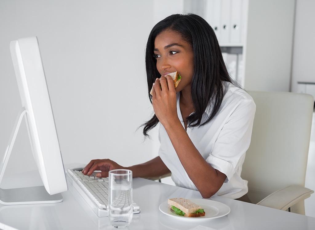 сколько калорий нужно чтобы набрать мышечную массу