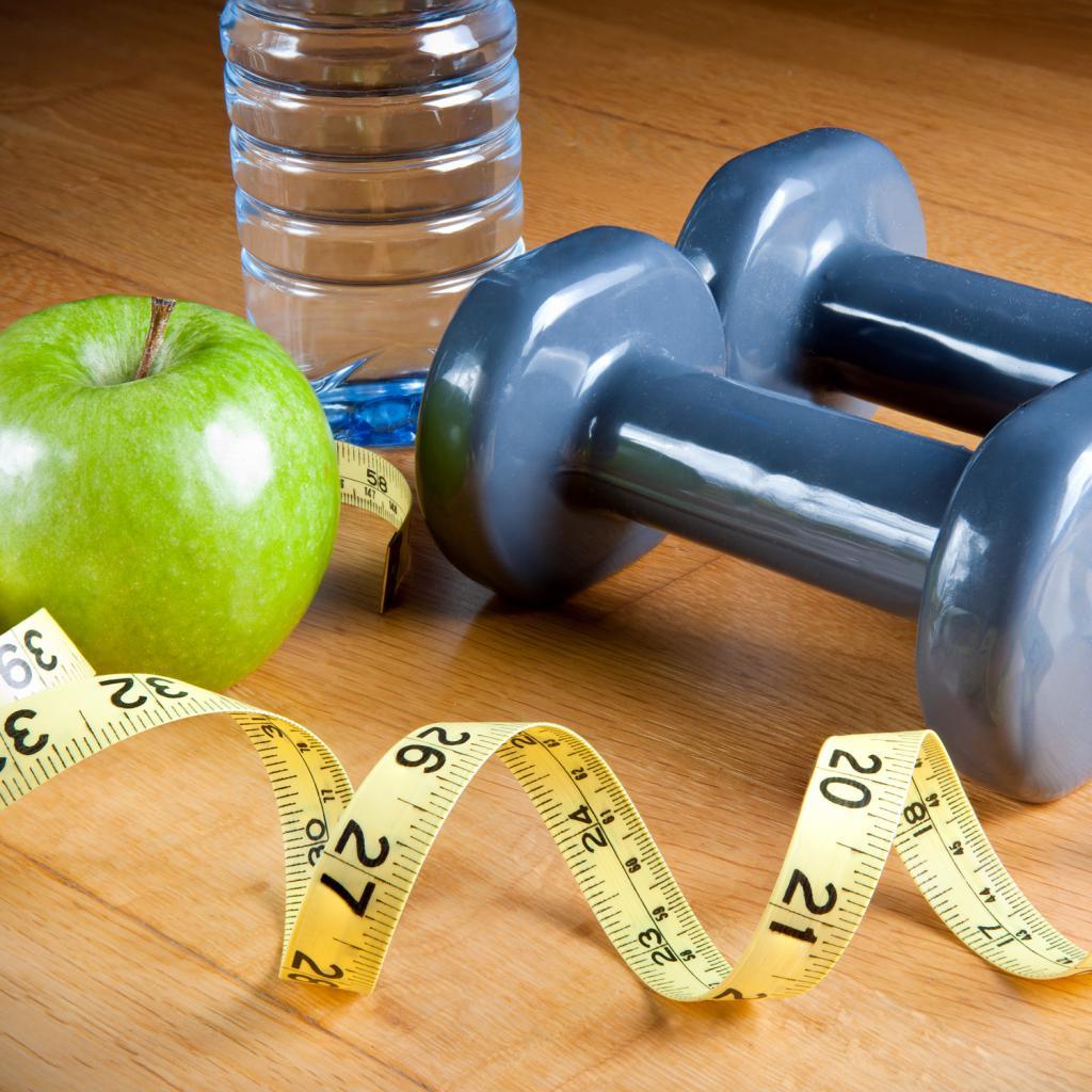 Диета Спортивные Нагрузки. Спортивная диета для мужчин для наращивания мышечной массы и сжигания жира