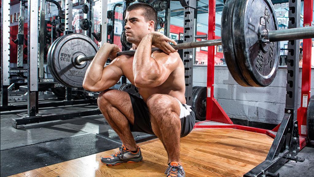 аминокислоты для мышц в аптеке