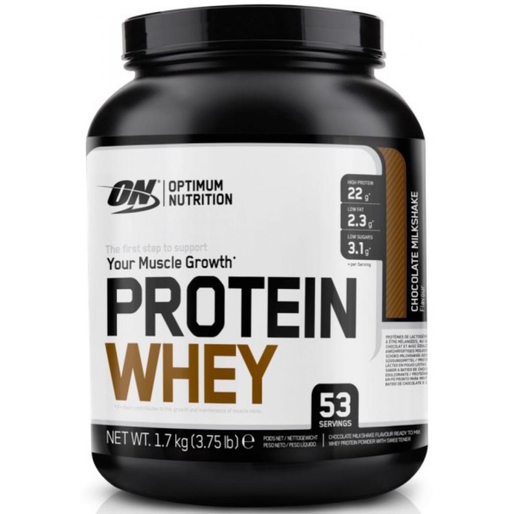 протеин сывороточный для похудения отзывы