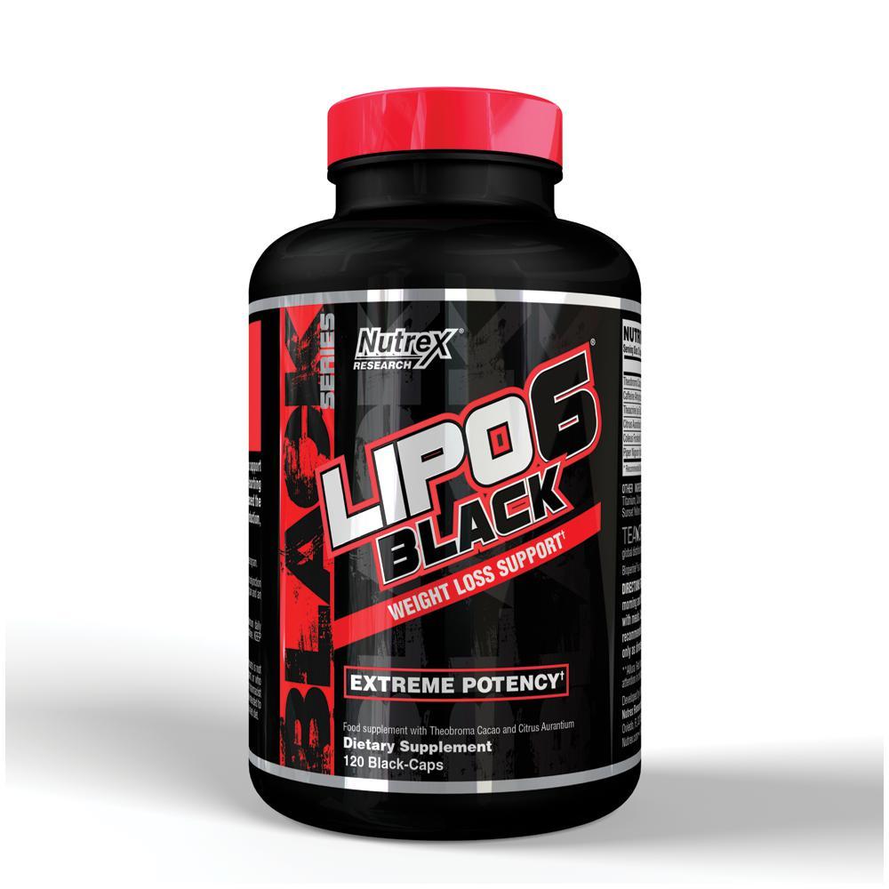 Жиросжигающий протеиновый коктейль
