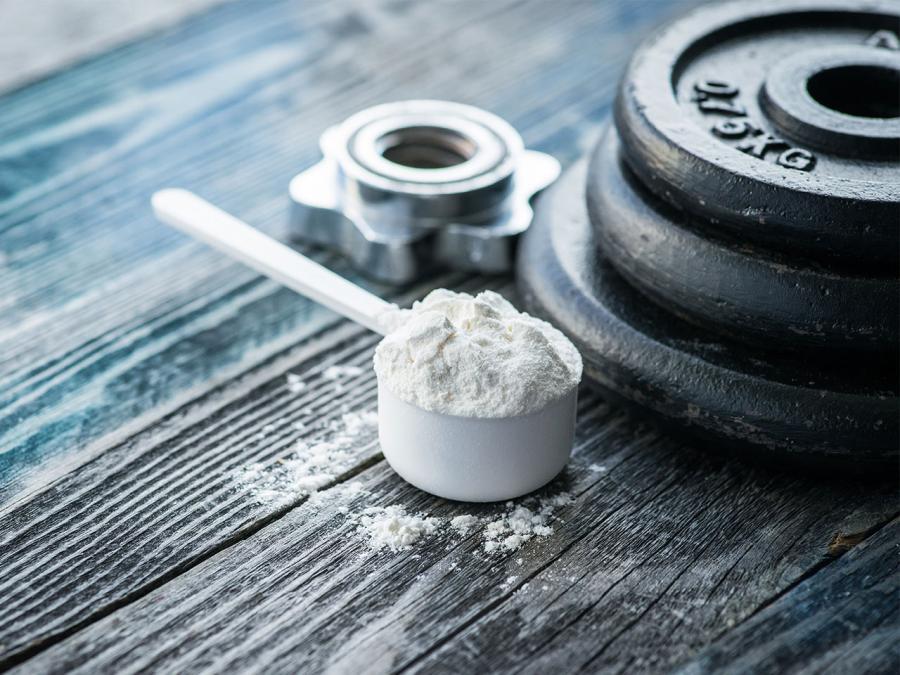 Maxler amino bcaa 4200: как принимать добавку, состав