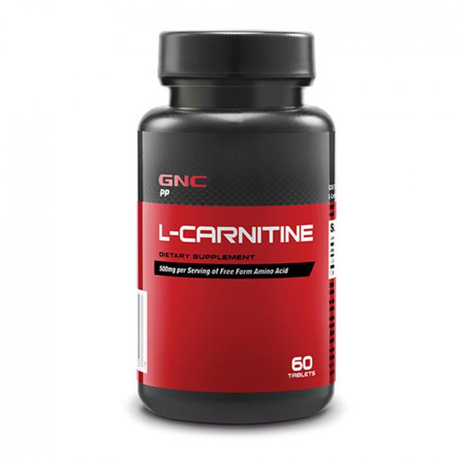 карнитин для похудения отзывы