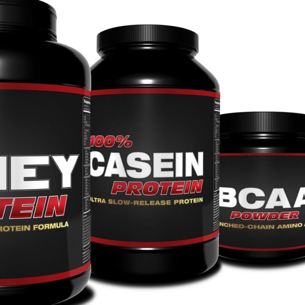 Помогает Ли Протеин Похудению. Лучший протеин для похудения