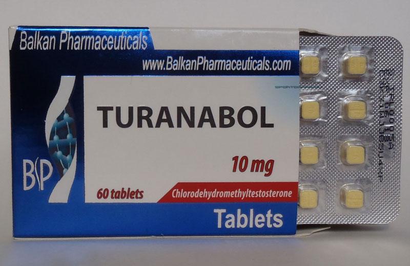 Туринабол описание как действует побочные эффекты у мужчин как принимать схему и курсы производители
