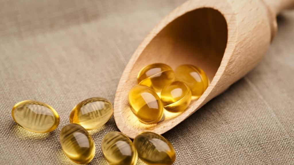 Витамины для набора веса для мужчин: что пить сильному полу, чтобы поправиться и прибавить мышечную массу (Макслер, Био Тек и другие комплексы)?
