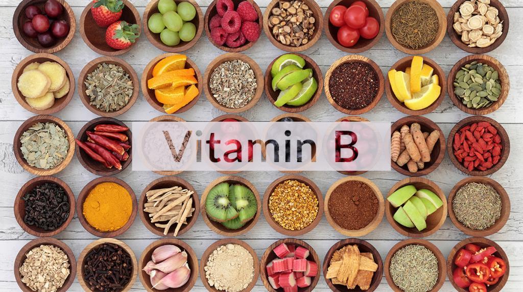 витамины для набора веса для женщин