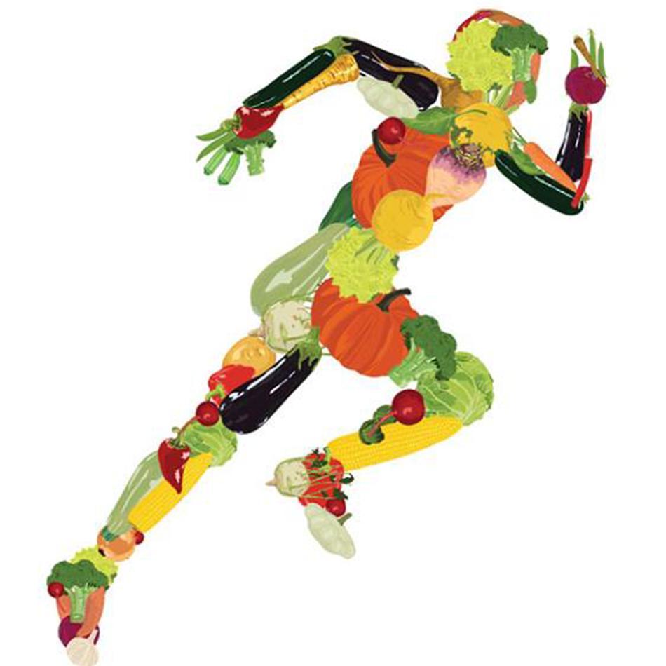 самые эффективные упражнения чтобы похудеть
