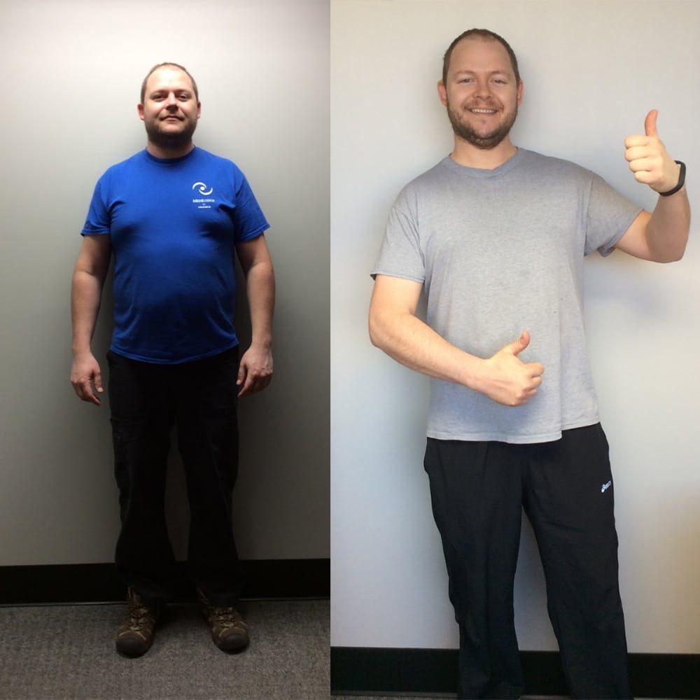Как Похудеть Мужчине Мотивация. Как легко и быстро мужчине сбросить лишний вес в домашних условиях