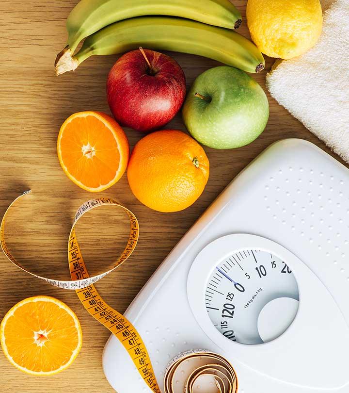 Диета Фрукты Какие. Какие фрукты можно есть при похудении, а какие нельзя + разновидности фруктовых диет
