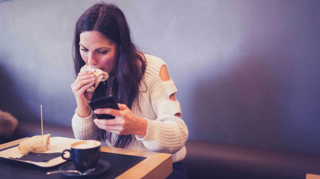 как перестать жрать и начать худеть отзывы