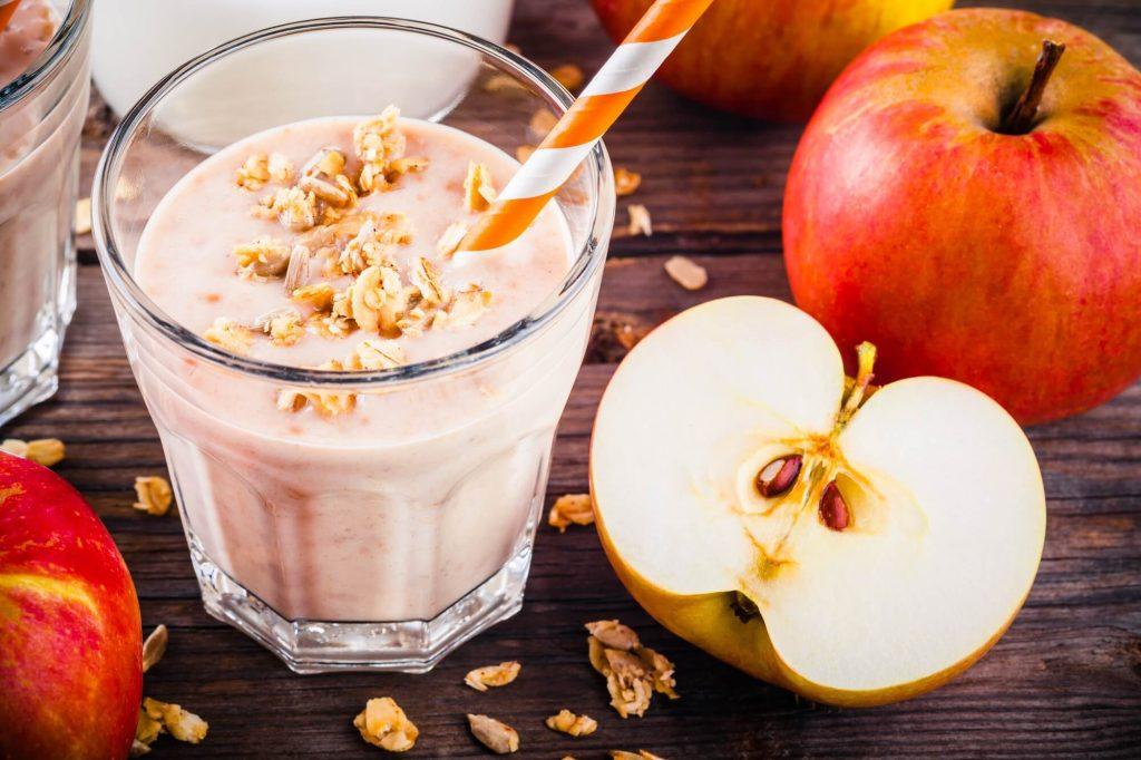 Диеты С Яблочным Соком. Яблочная диета: экспресс-похудение и детокс