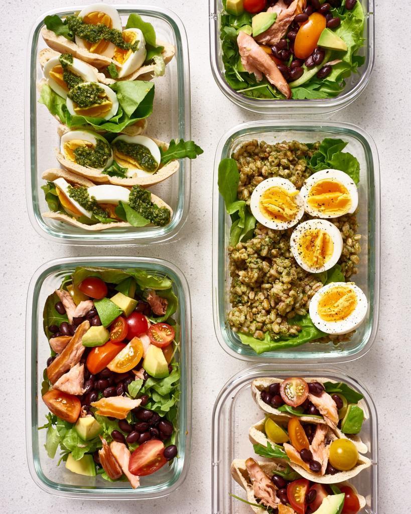 Ужин На Неделю Для Похудения. Меню для похудения на неделю: список продуктов с калориями, рецепты диетического, правильного, эконом питания