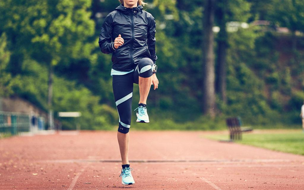 Бег Для Похудения Разминка. Бег для похудения: как и сколько нужно бегать, чтобы похудеть