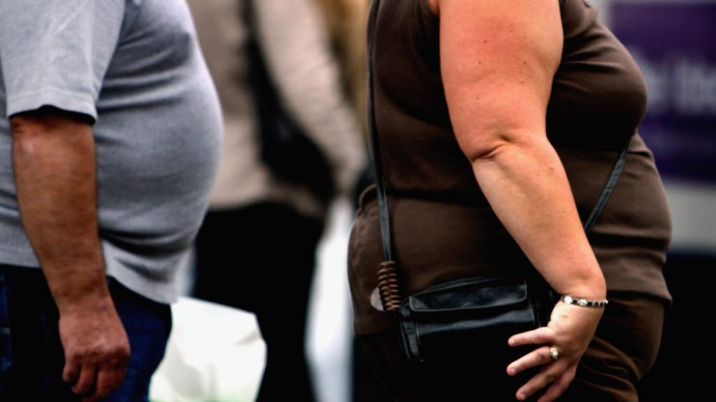метформин для похудения отзывы врачей